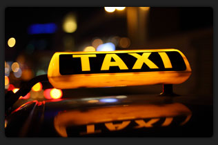 Taxi Service, Haslemere, Hindhead, Beacon Hill, Surrey, Hampshire